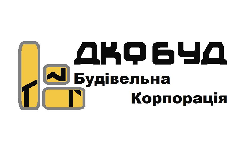 ДК БУД